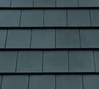 More About Concrete