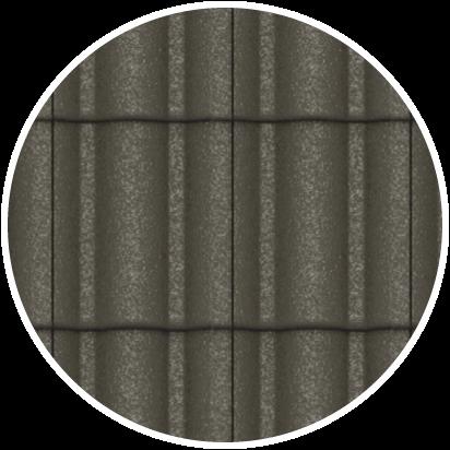 Concrete Roof Tiles | Monier
